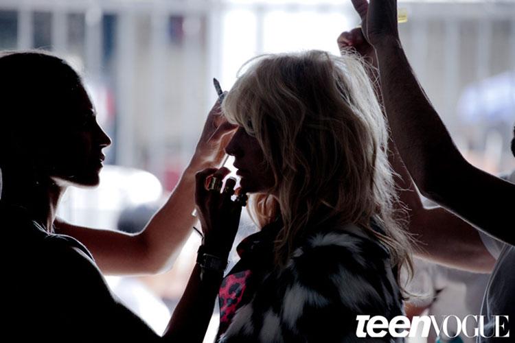 Kesha-Teen-Vogue-04