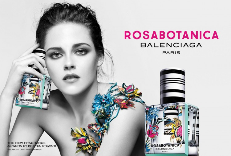 Kristen-Stewart-for-Balenciaga-Rosabotanica