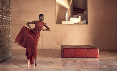 Lupita-Nyongo-Vogue-US-Mikael-Jansson-00