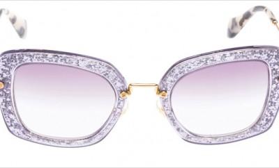 Miu-Miu-Sunglasses-Glitter-00