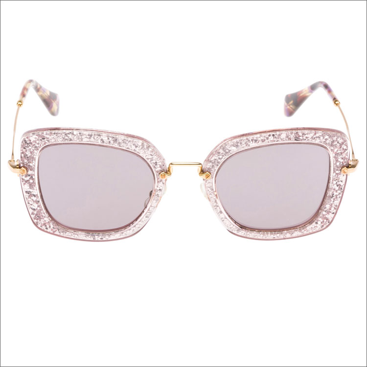 info for 6794b fd859 Miu Miu Sunglasses Wiki | Mount Mercy University