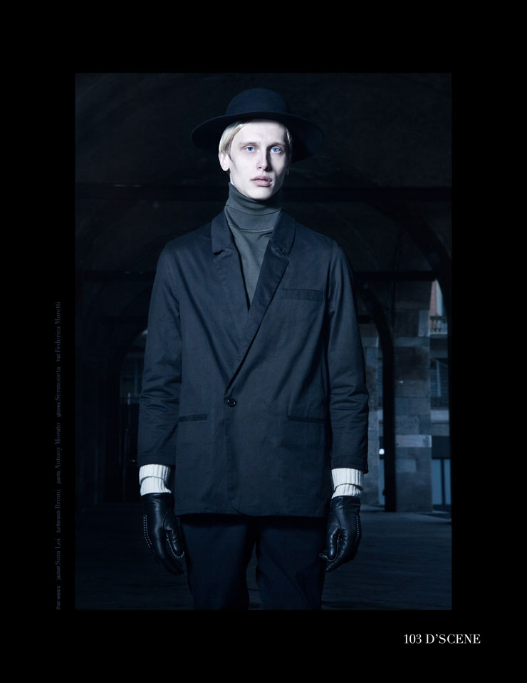 Nocturne-Igor-Cvoro-DSCENE-05