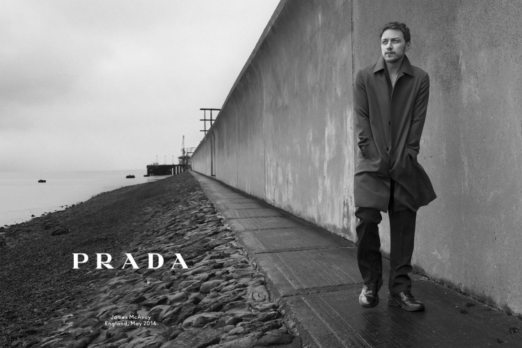 PRADA-James-McAvoy-01