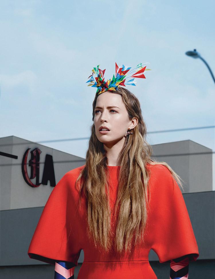 Raquel-Zimmermann