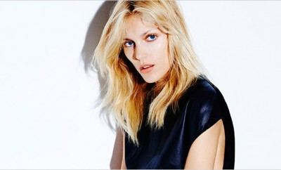 Anja-Rubik-Mango-Premium-Fall-Winter-2014-00