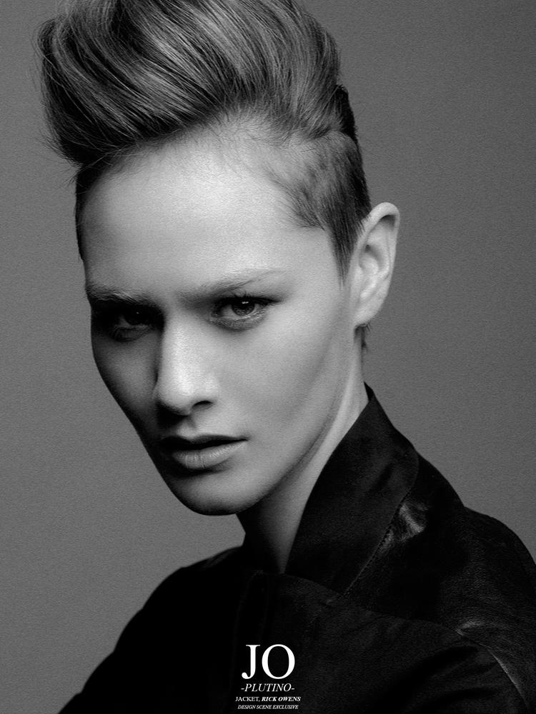 Beauties-Marko-Mijailovic-Design-Scene-02