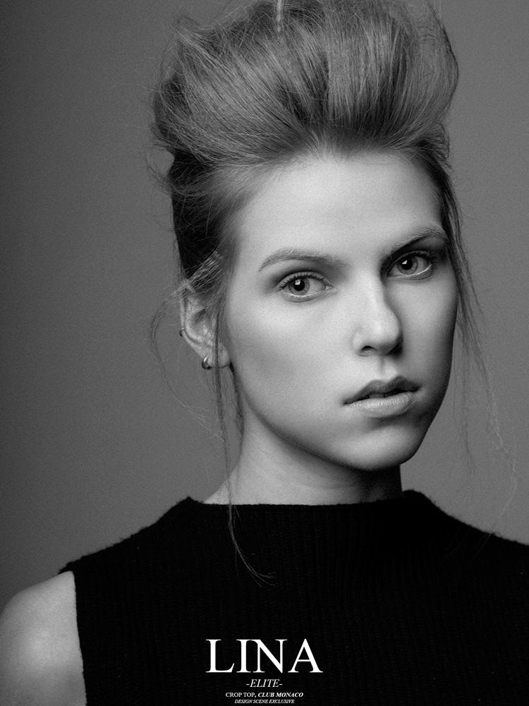 Beauties-Marko-Mijailovic-Design-Scene-03