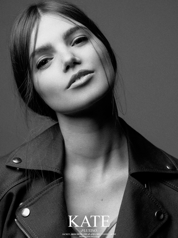 Beauties-Marko-Mijailovic-Design-Scene-05