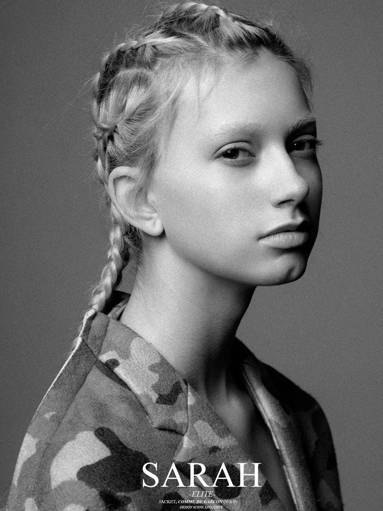 Beauties-Marko-Mijailovic-Design-Scene-07