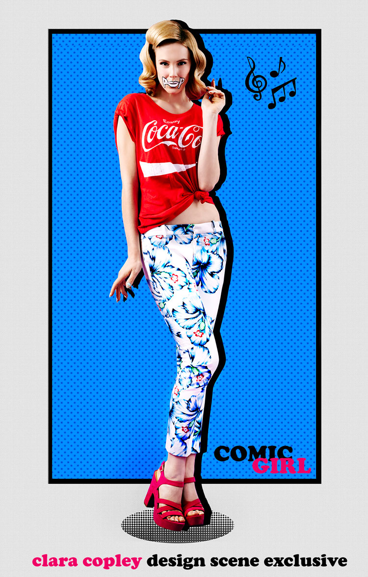 Comig-Girl-Clara-Copley-Design-Scene-01