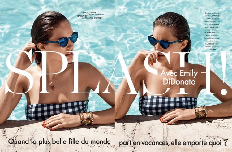 Emily-DiDonato-Bjarne-Jonasson-ELLE-France-02