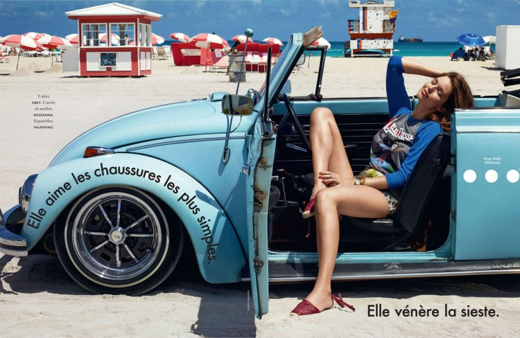 Emily-DiDonato-Bjarne-Jonasson-ELLE-France-04