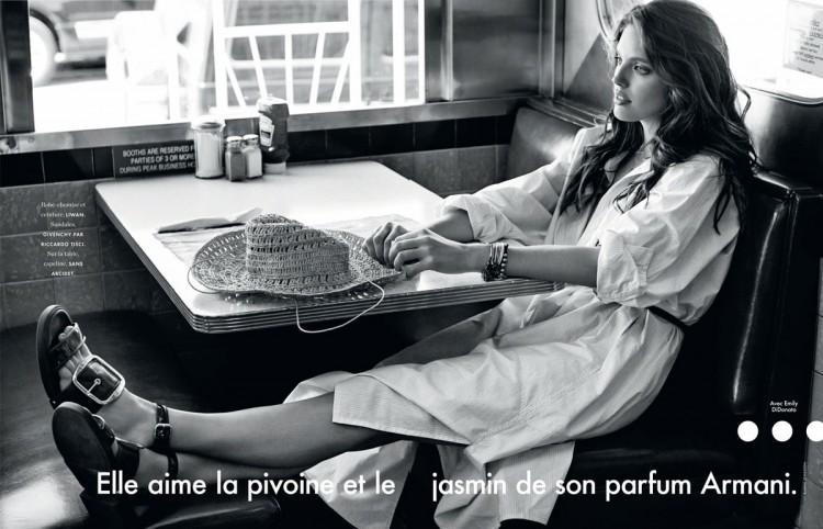 Emily-DiDonato-Bjarne-Jonasson-ELLE-France-05