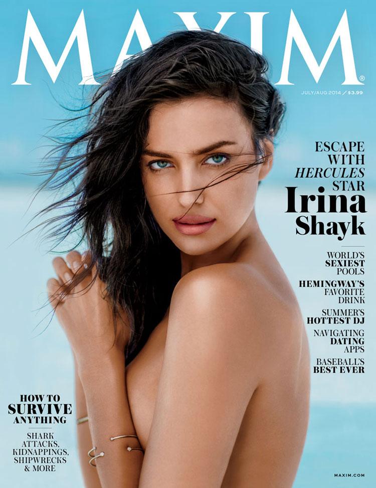 Irina-Shayk-MAXIM-Magazine-01