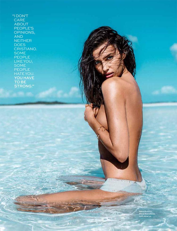 Irina-Shayk-MAXIM-Magazine-03
