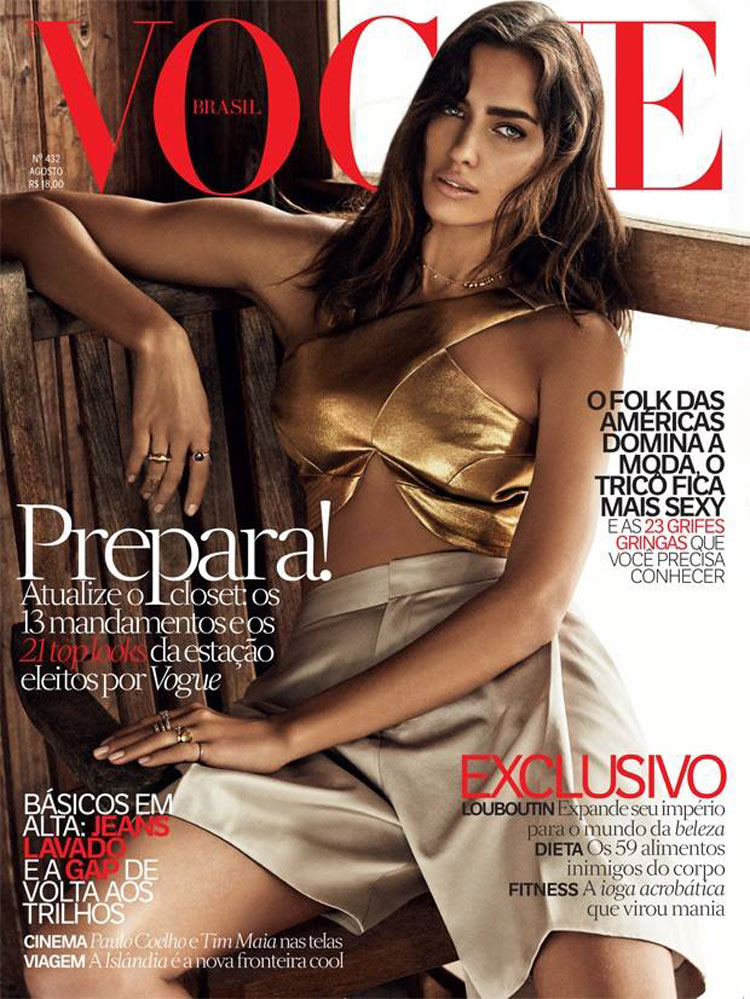 Irina-Shayk-for-Vogue-Brazil-01