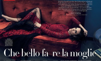 Jennifer Connelly Sebastian Kim Vanity Fair 02