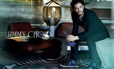 Kit-Harington-Jimmy-Choo-Fall-Winter-2014