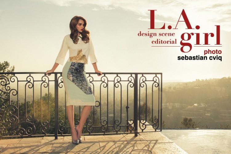 LA-Girl-Sebastian-Cviq-Design-Scene-01