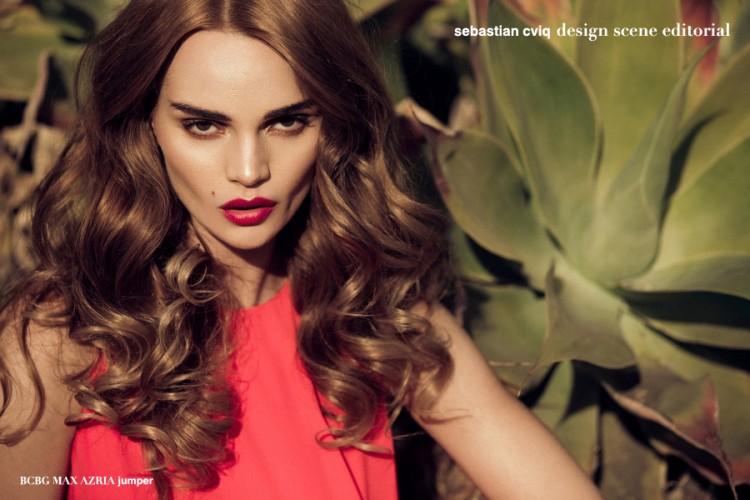 LA-Girl-Sebastian-Cviq-Design-Scene-11