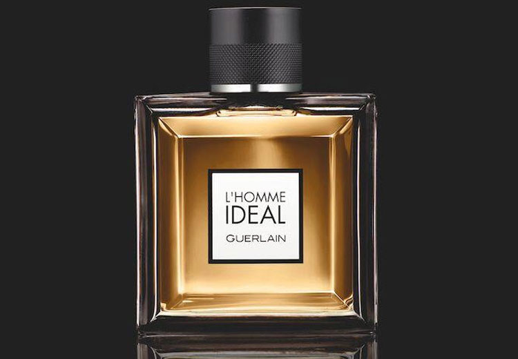 LHomme-Ideal-Fragrance-GUERLAIN-02