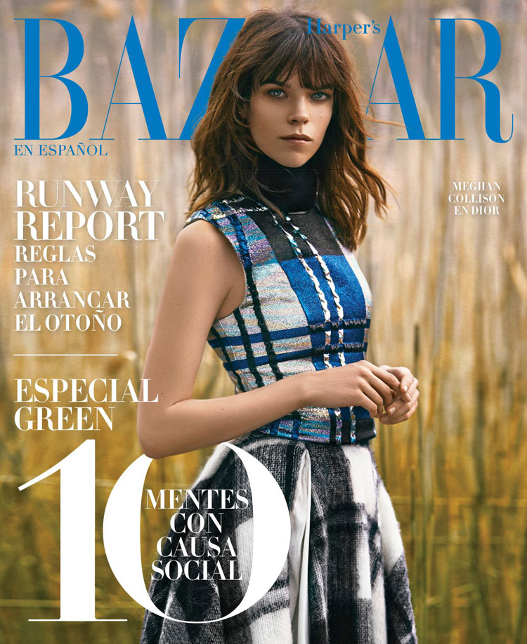 Meghan-Collison-Bazaar-Mexico-August-2014
