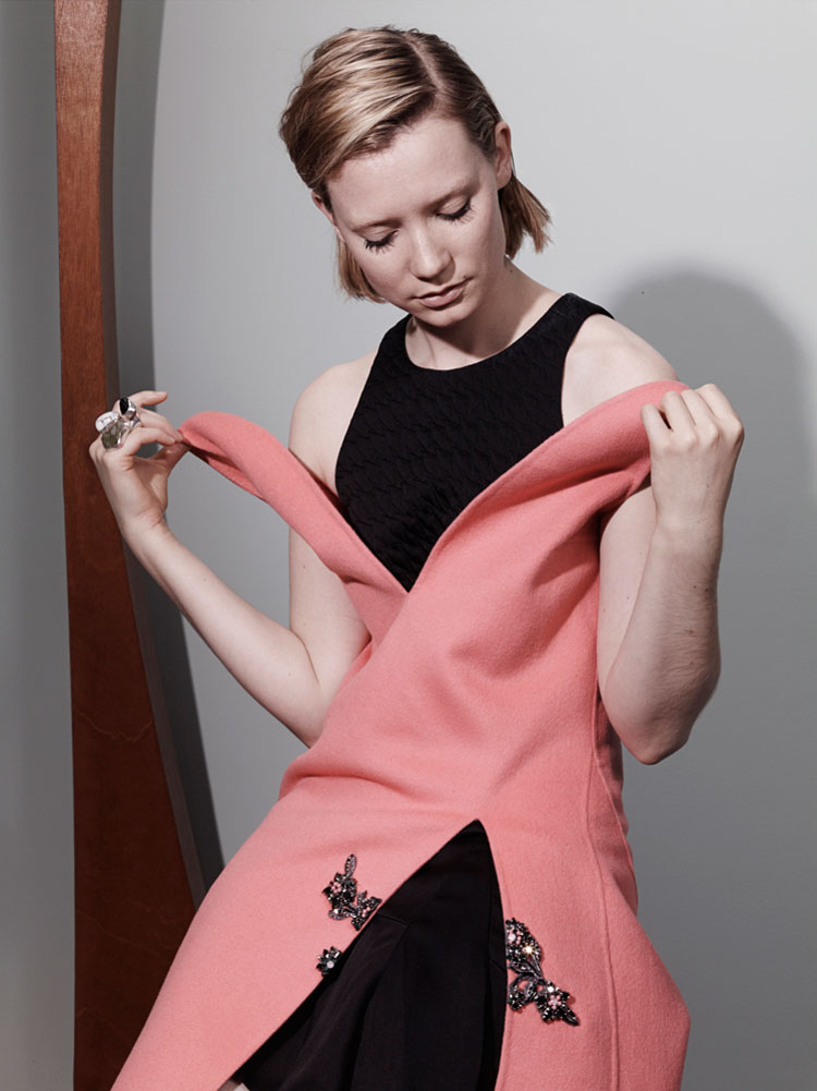 Mia-Wasikowska-Interview-Magazine-August-2014-04