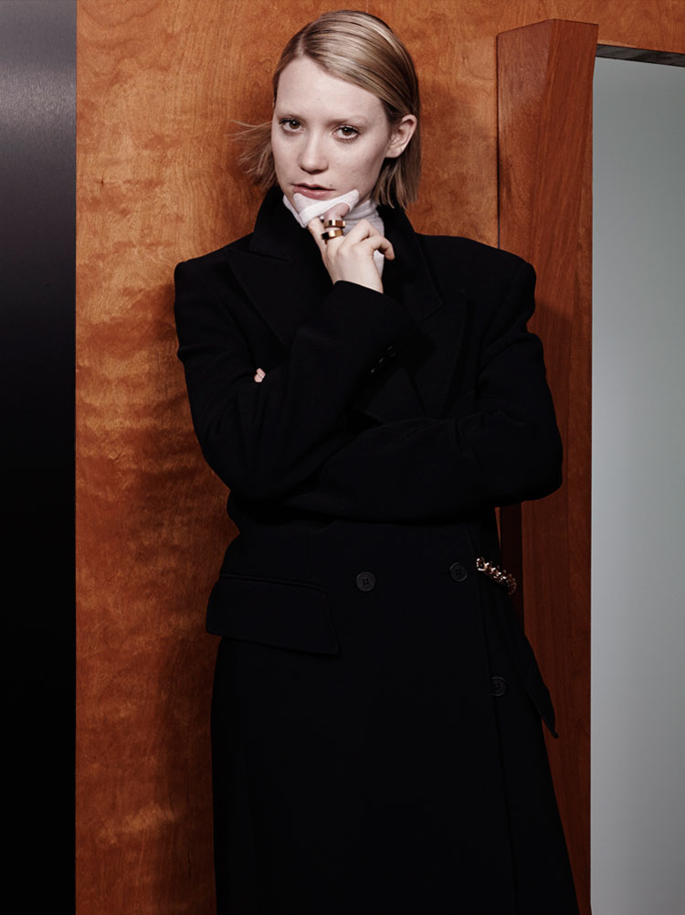 Mia-Wasikowska-Interview-Magazine-August-2014-06