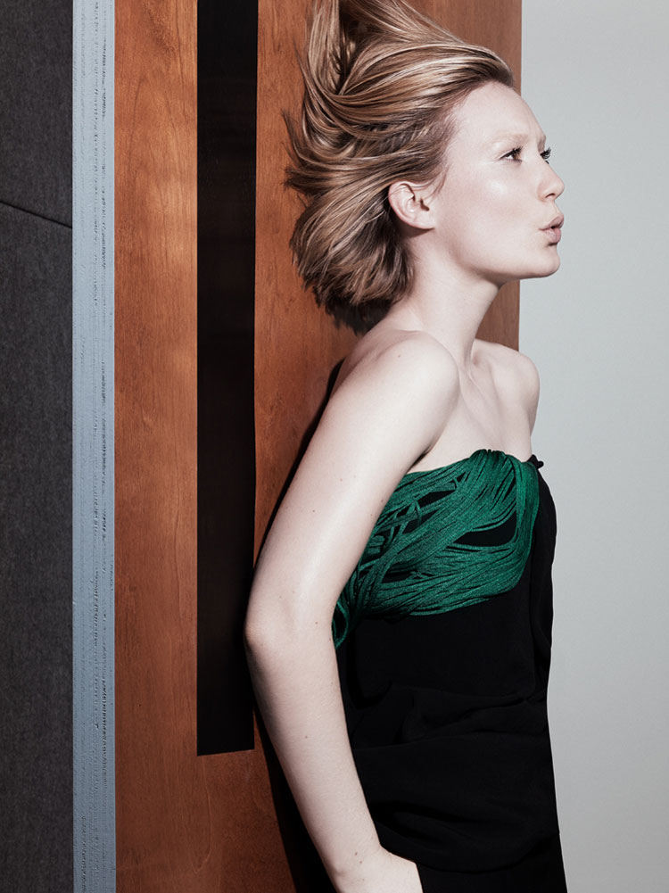 Mia-Wasikowska-Interview-Magazine-August-2014-08