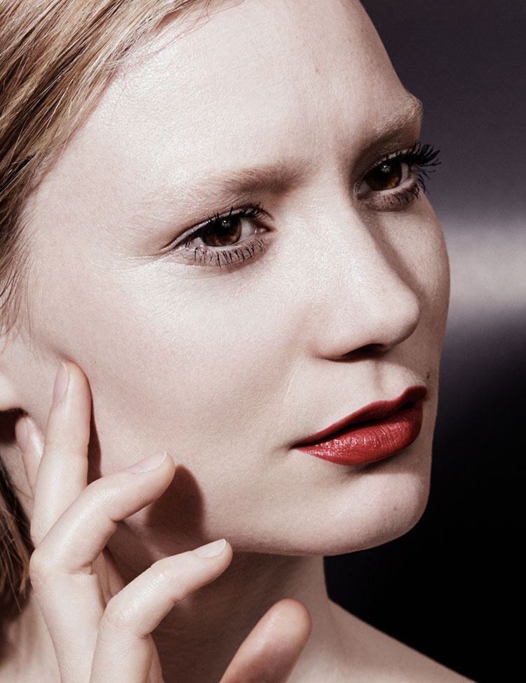 Mia-Wasikowska-Interview-Magazine-August-2014-09
