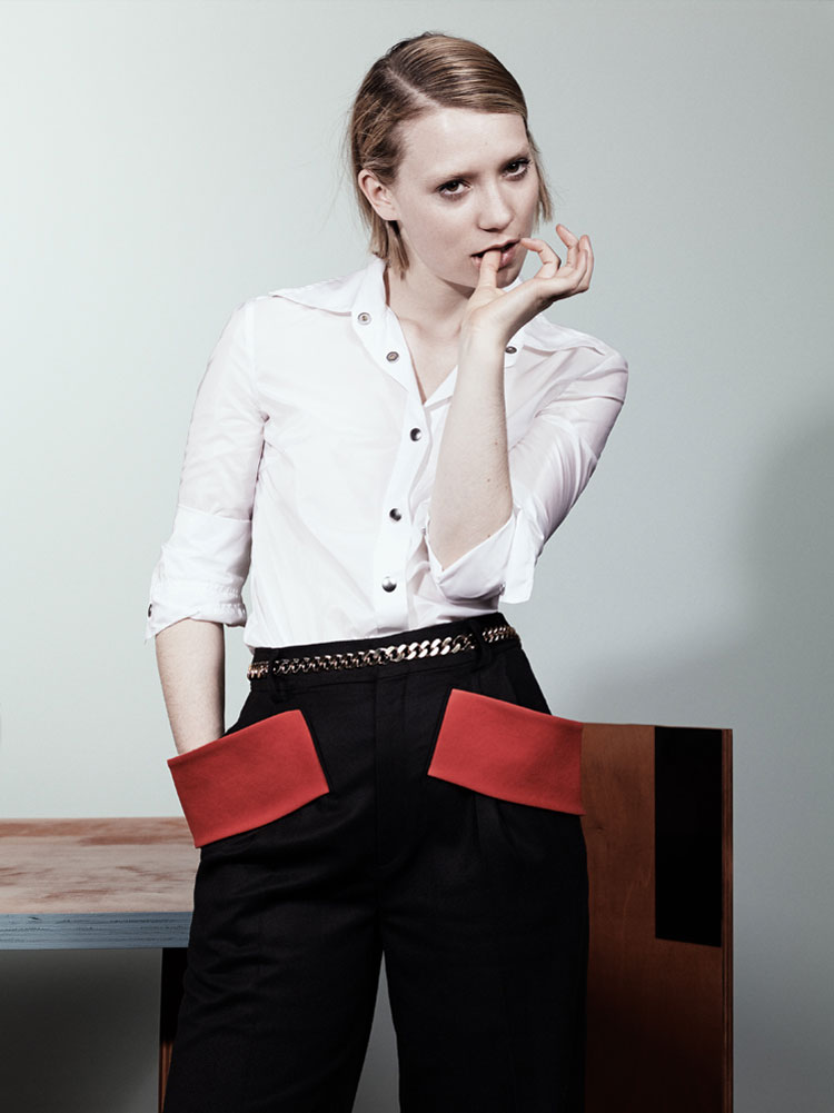 Mia-Wasikowska-Interview-Magazine-August-2014-10