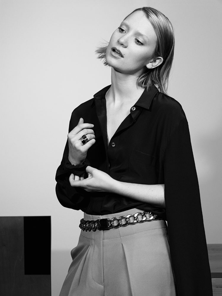 Mia-Wasikowska-Interview-Magazine-August-2014-12