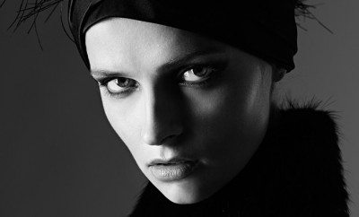 Yuliya-Paul-Andrea-Sudati-Stella-Antignani-Design-Scene-00
