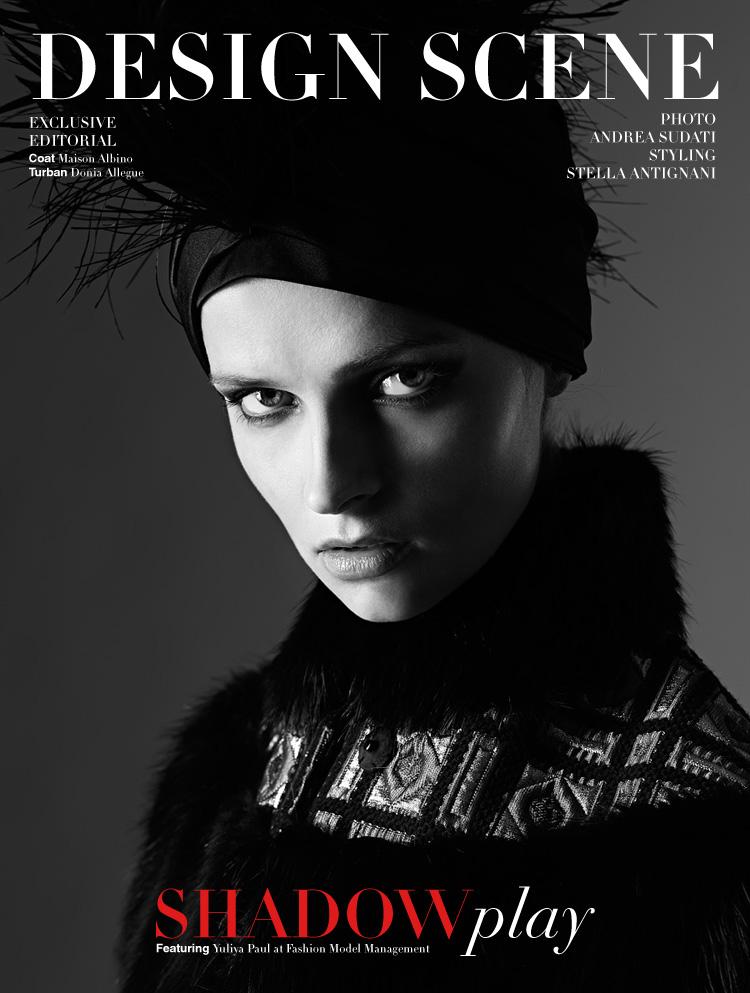 Yuliya-Paul-Andrea-Sudati-Stella-Antignani-Design-Scene-01