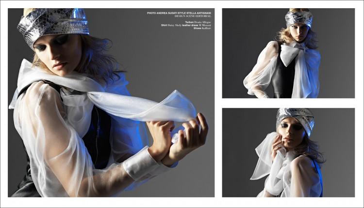 Yuliya-Paul-Andrea-Sudati-Stella-Antignani-Design-Scene-02