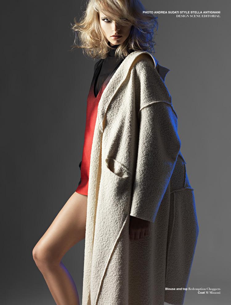 Yuliya-Paul-Andrea-Sudati-Stella-Antignani-Design-Scene-03