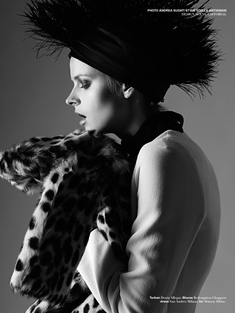 Yuliya-Paul-Andrea-Sudati-Stella-Antignani-Design-Scene-04