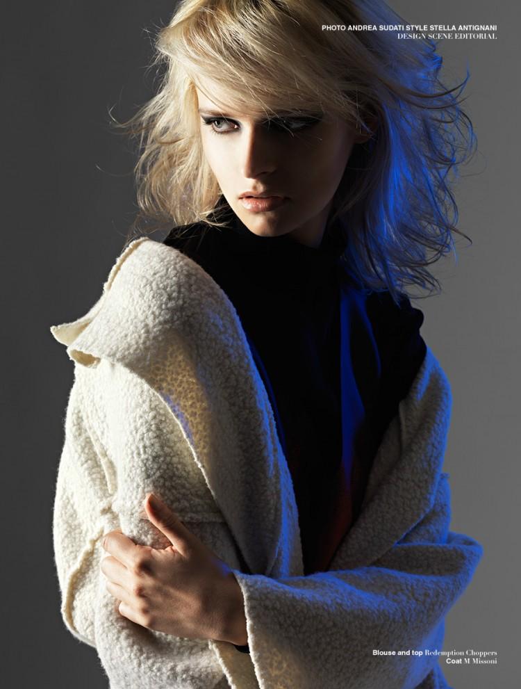 Yuliya-Paul-Andrea-Sudati-Stella-Antignani-Design-Scene-07