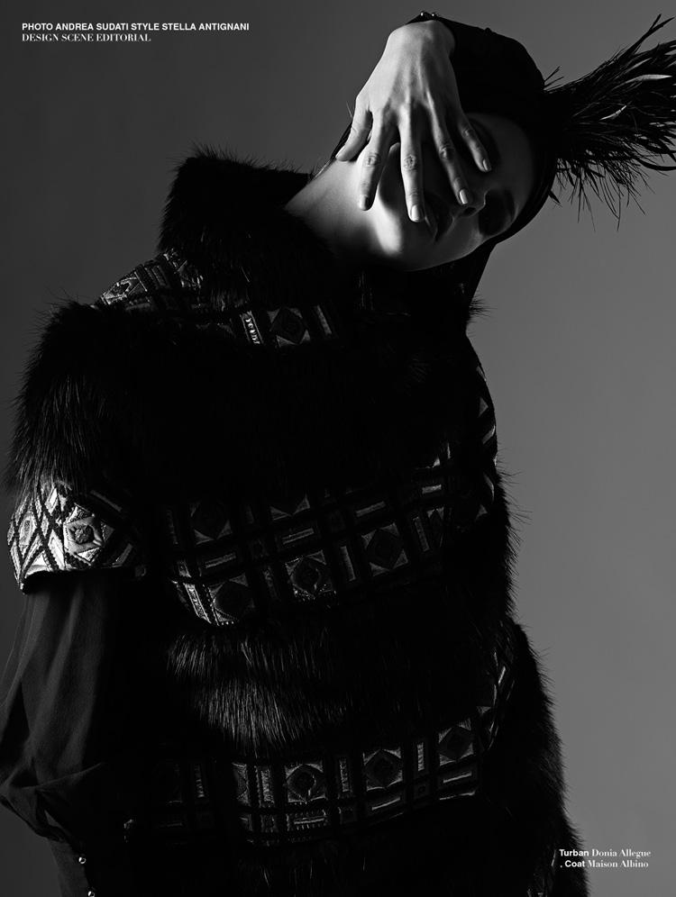 Yuliya-Paul-Andrea-Sudati-Stella-Antignani-Design-Scene-08
