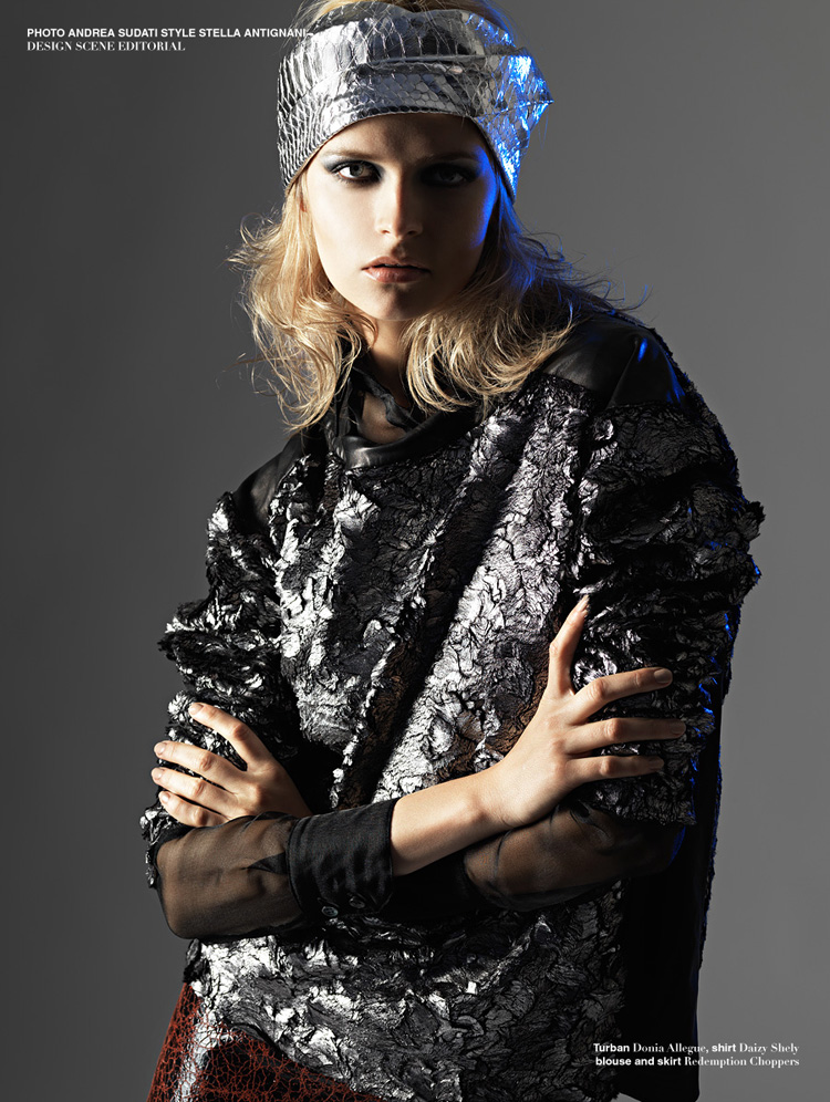 Yuliya-Paul-Andrea-Sudati-Stella-Antignani-Design-Scene-09
