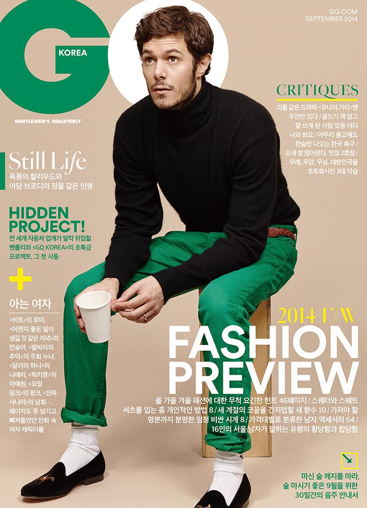 Adam-Brody-for-GQ-KOREA-September-2014-Issue-01
