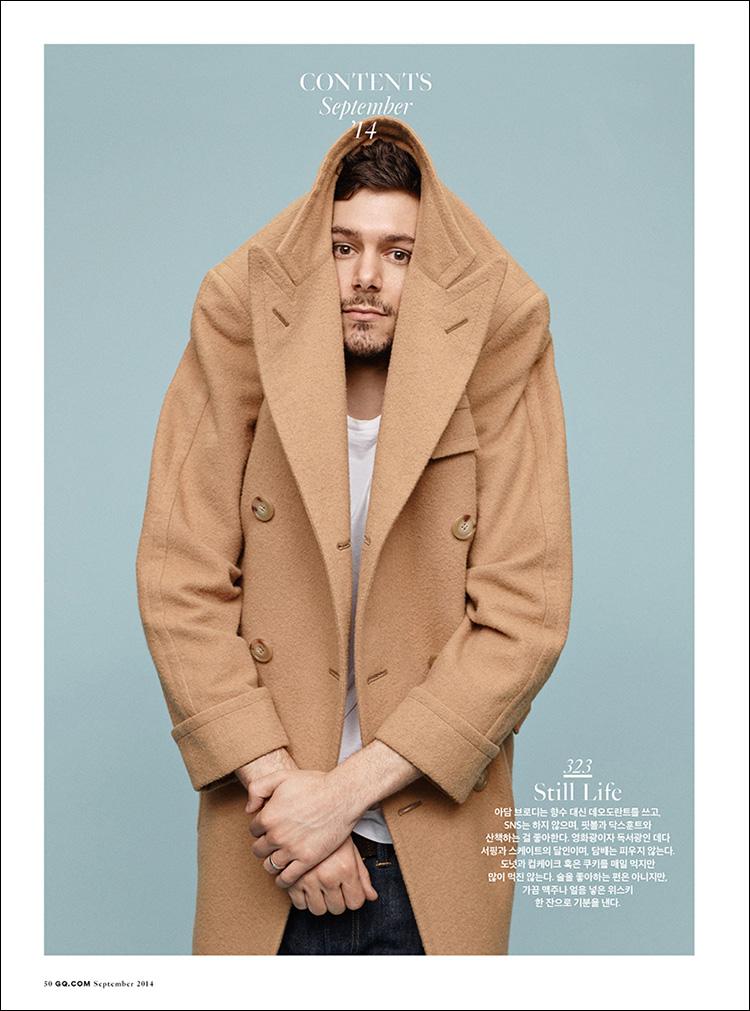 Adam-Brody-for-GQ-KOREA-September-2014-Issue-02