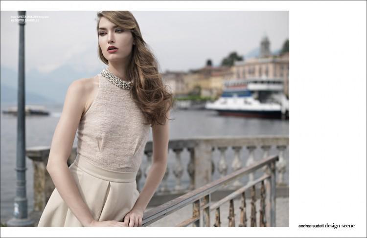 Bellagio-Andrea-Sudati-Stella-Antignani-Design-Scene-06