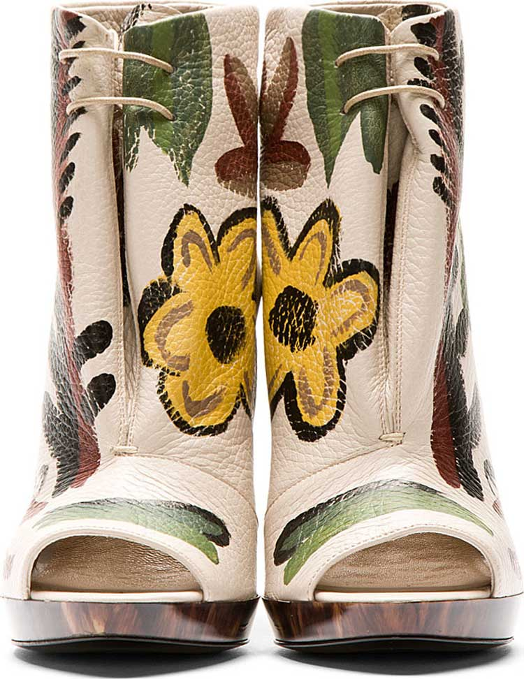 Burberry-Prorsum-Hand-Painted-Ankle-Boots-02