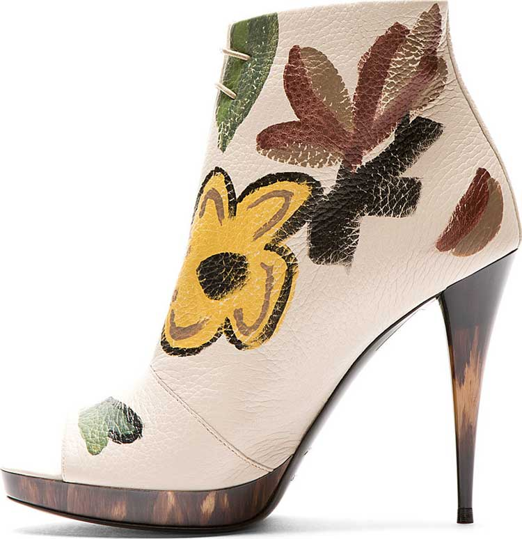 Burberry-Prorsum-Hand-Painted-Ankle-Boots-03
