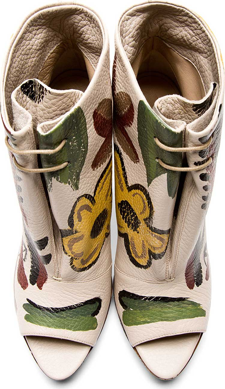 Burberry-Prorsum-Hand-Painted-Ankle-Boots-05