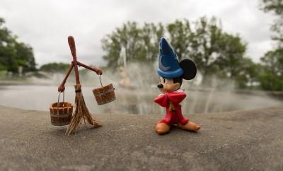 Disney-Infinity-Characters-Kurt-Moses-01