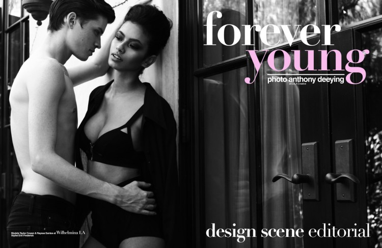 Forever-Young-Anthony-Deeying-01