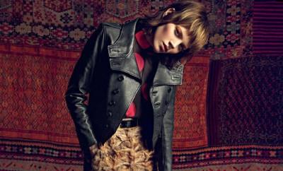 Freja-Beha-Erichsen-Vogue-Australia-Inez-Vinoodh-00