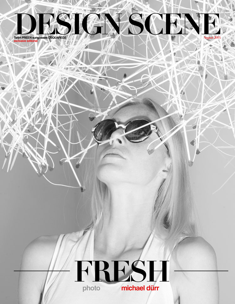 Fresh-by-Michael-Durr-Design-Scene-01